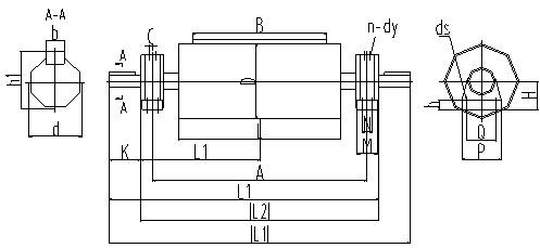 电路 电路图 电子 原理图 497_229